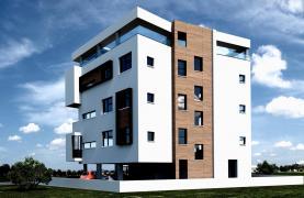 Жилое 6-Квартирное Здание в Районе Айя Фила - 11