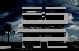 Жилое 6-Квартирное Здание в Районе Айя Фила - 15