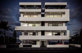 Жилое 6-Квартирное Здание в Районе Айя Фила - 13