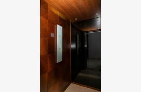 Malibu Residence. Современная 2-Спальная Квартира 301 в Новом Комплексе - 40