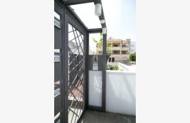 Malibu Residence. Современная  2-Спальная Квартира 201 в Районе Потамос Гермасойя - 40
