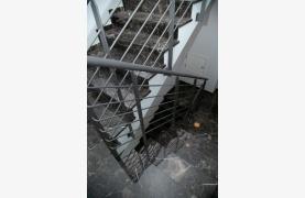 Malibu Residence. Современная  2-Спальная Квартира 201 в Районе Потамос Гермасойя - 37