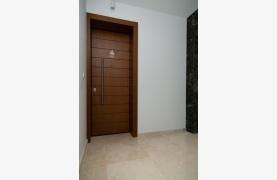 Malibu Residence. Современная  2-Спальная Квартира 201 в Районе Потамос Гермасойя - 38