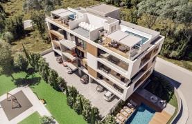 Parkside Residence, Кв. 101. 2-Спальная Квартира в Новом Комплексе в Туристическом Районе - 33