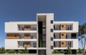Parkside Residence, Кв. 101. 2-Спальная Квартира в Новом Комплексе в Туристическом Районе - 35