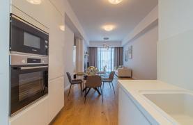 Parkside Residence, Кв. 102. 2-Спальная Квартира-Дуплекс в Новом Комплексе в Туристическом Районе - 52