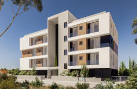 Parkside Residence, Кв. 103. 3-Спальная Квартира в Новом Комплексе в Туристическом Районе - 36