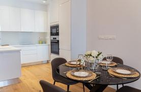 Parkside Residence, Кв. 103. 3-Спальная Квартира в Новом Комплексе в Туристическом Районе - 53