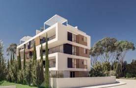 Parkside Residence, Кв. 201. 2-Спальная Квартира в Новом Комплексе в Туристическом Районе - 39