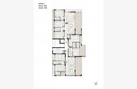 Parkside Residence, Кв. 202. 3-Спальная Квартира в Новом Комплексе в Туристическом Районе - 64