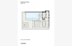 Parkside Residence, Кв. 301. 3-Спальный Пентхаус в Новом Комплексе в Туристическом Районе - 68