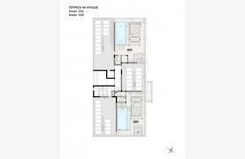 Parkside Residence, Кв. 301. 3-Спальный Пентхаус в Новом Комплексе в Туристическом Районе - 66