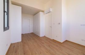 Urban City Residences, Кв. A 302. 2-Спальная Квартира в Новом Комплексе в Центре Города - 59