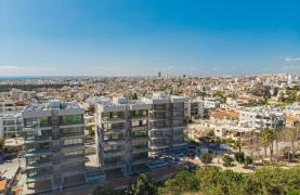 Urban City Residences, Кв. A 302. 2-Спальная Квартира в Новом Комплексе в Центре Города - 49