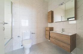 Urban City Residences, Кв. A 302. 2-Спальная Квартира в Новом Комплексе в Центре Города - 63