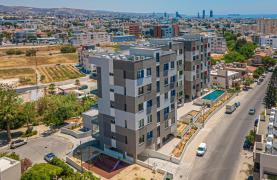 Urban City Residences, Кв. A 402. 2-Спальная Квартира в Новом Комплексе в Центре Города - 49