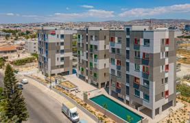Urban City Residences, Кв. A 402. 2-Спальная Квартира в Новом Комплексе в Центре Города - 48
