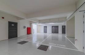 Urban City Residences, Кв. A 402. 2-Спальная Квартира в Новом Комплексе в Центре Города - 60