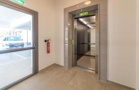 Urban City Residences, Кв. A 402. 2-Спальная Квартира в Новом Комплексе в Центре Города - 61
