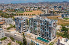 Urban City Residences, Кв. A 402. 2-Спальная Квартира в Новом Комплексе в Центре Города - 50
