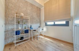Urban City Residences, B 301. 3-Спальная Квартира в Новом Комплексе в Центре Города - 82