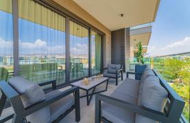 Urban City Residences, B 301. 3-Спальная Квартира в Новом Комплексе в Центре Города - 74