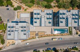 Urban City Residences, B 301. 3-Спальная Квартира в Новом Комплексе в Центре Города - 52