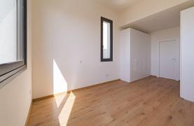 Urban City Residences, B 302. 2-Спальная Квартира в Новом Комплексе в Центре Города - 59