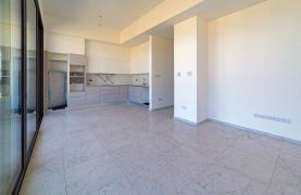 Urban City Residences, B 302. 2-Спальная Квартира в Новом Комплексе в Центре Города - 54