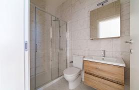 Urban City Residences, B 302. 2-Спальная Квартира в Новом Комплексе в Центре Города - 65