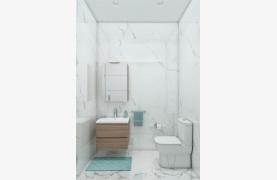 Urban City Residences, B 302. 2-Спальная Квартира в Новом Комплексе в Центре Города - 74