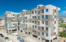 Urban City Residences, B 302. 2-Спальная Квартира в Новом Комплексе в Центре Города - 51