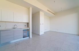 Urban City Residences, B 302. 2-Спальная Квартира в Новом Комплексе в Центре Города - 55