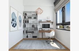 Urban City Residences, B 302. 2-Спальная Квартира в Новом Комплексе в Центре Города - 72