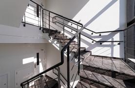 Hortensia Residence, Кв. 101. 2-Спальная Квартира в Новом Комплексе у Моря - 62