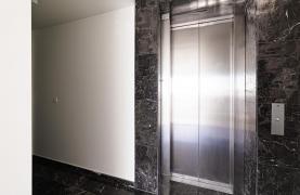 Hortensia Residence, Кв. 101. 2-Спальная Квартира в Новом Комплексе у Моря - 63