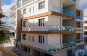 Hortensia Residence, Кв. 101. 2-Спальная Квартира в Новом Комплексе у Моря - 36