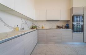Urban City Residences, Кв. C 501. 3-Спальная Квартира в Новом Комплексе в Центре Города - 68