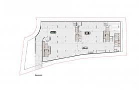 Urban City Residences, Кв. C 501. 3-Спальная Квартира в Новом Комплексе в Центре Города - 88