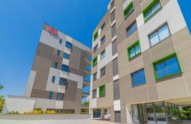 Urban City Residences, Кв. C 501. 3-Спальная Квартира в Новом Комплексе в Центре Города - 54